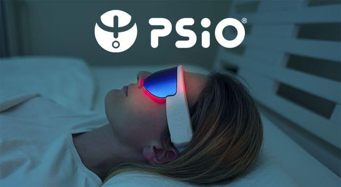 get PSIO at Foskaris Wellness
